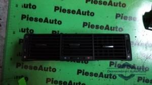 Grile ventilatie Audi